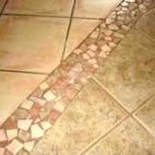 tile to floor transition strip transition tile carpet tile transition strips floor transition strips tile to tile to floor transition strip