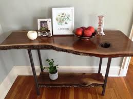 contemporary entryway table. Image Of: Modern Entryway Console Table Contemporary H