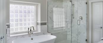 stylish spectacular stand alone tubs leawood lifestyle stand alone tub designs