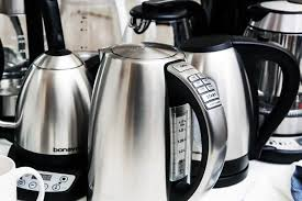 the best kettle reviews of september 2018 we reveal our top 5 favorites