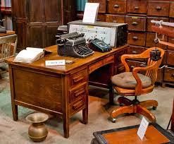 old office desk. Old Office Desk | By Bradley916 Old Office Desk