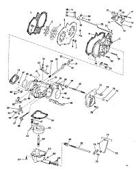 33hp evinrude wiring diagram wiring diagram Johnson Boat Motor Wiring Diagram at 59 Johnson 35hp Wiring Diagram