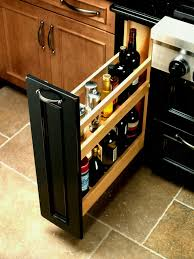 full size of kitchen cabinet shelf inserts pull out pantry shelves ikea small storageanizers cabinets home