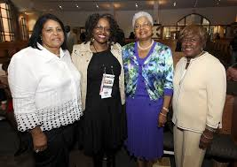 vera clemente photos photos baseball the civil rights movement roundtable discussion zimbio
