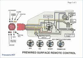 80 mercury outboard control wiring wiring diagram info mercury control box wiring wiring diagram expert 80 mercury outboard control wiring