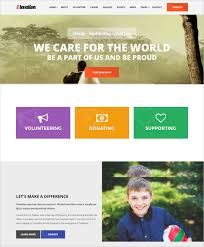 Easy Website Templates Mesmerizing 28 Easy Website Themes Templates Free Premium Templates