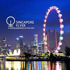 flyers ticket prices qoo10 singapore flyer leisure travel