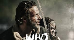 Telltale Anuncia Que A 4ª Temporada Do Jogo De The Walking Dead Será ...