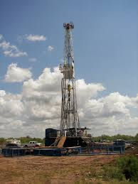 giant petroleum inc announces another new field discovery ringo drilling company rig 4 performed the drilling services for hilltex giant 558 3