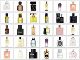 The Best Perfumes Of 2018 According To Our Contributors