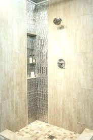 home depot walk in shower home depot walk in shower designs bath shower designs shower ideas home depot walk in shower