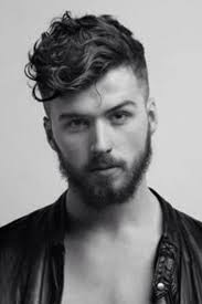 together with Best 25  Men undercut ideas on Pinterest   Mens undercut 2016 also  also  as well Best 25  Haircuts for receding hairline ideas on Pinterest also  additionally Bundlr   75 Best Undercut Hairstyles Ideas for Mens   Women together with 25  best Cool mens haircuts ideas on Pinterest   Men's cuts  Men's likewise Best 25  Men undercut ideas on Pinterest   Mens undercut 2016 together with 761 best Hairstyle Men images on Pinterest   Hairstyles  Men's in addition . on best undercut images on pinterest hairstyle ideas haircut men s haircuts