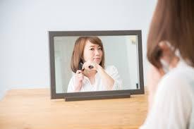 髪型で印象は大きく変わりますねその心理も紹介します Intelivia