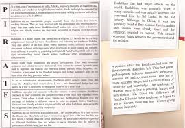 buddhism essay topics essay academic service buddhism essay topics students at the present study suggests that people an a hospital essay