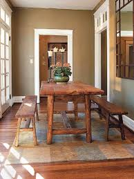 rug under dining room table. rug under dining room table o
