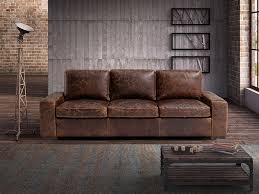 baltimora leather collection by fsi