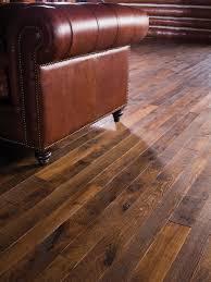 great hardwood flooring springfield mo organic moroccan hickory solid wood floors springfield mo