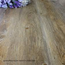 floor china interlocking pvc nolue vinyl plank flooring photos incredible picture ideas 46