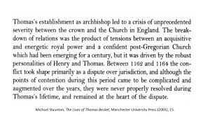 the canterbury tales the ldquo nature rdquo of authority dissent link to campus library copy removed