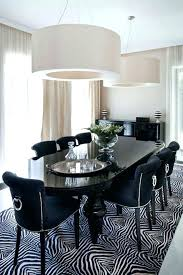 black lacquer dining room chairs black lacquer dining room table black lacquer table dining room modern with area rug console table 9pc italian black
