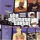The Ultimate Cartel