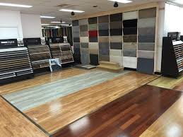 mayne rugs flooring floor coverings australia