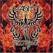 Meltdown [Bonus Tracks & DVD]