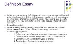 definition of essay writing com collection of solutions definition of essay writing for letter template