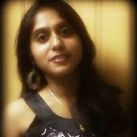 Poonam Gupta - Exe. Asst. - Khubchandani Group | LinkedIn