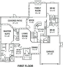 easy floor plan maker. easy floor plan maker to lovely draw house plans online graphics app