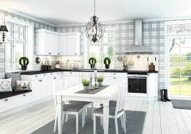 kitchen kitchen lighting over table best of light kitchen table single pendant lighting over kitchen