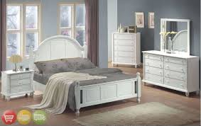 white bedroom furniture. Interesting Furniture White Bed Set Furniture Popular Of Bedroom Sets Full Best  Wood 4 Piece Queen On