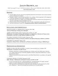 Entry Level Phlebotomist Cover Letter - Eco-Zen.info