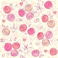 light pink floral background tumblr. Unique Floral Throughout Light Pink Floral Background Tumblr O