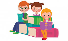 scholastic book fair begins november 30