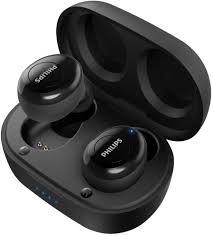 <b>Наушники с микрофоном</b>: купить <b>наушники с микрофоном</b> ...