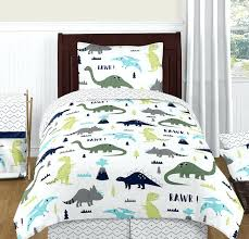 incredible navy lime green bedding b7974380 orange and blue bedding comforters