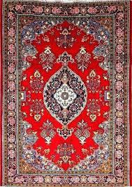 9x12 oriental rugs ivory rug round new wool area 9x12 oriental rugs style rug navy blue