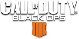 ROG Call of Duty Black Ops 4 | ASUS US