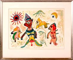 henry miller gallery