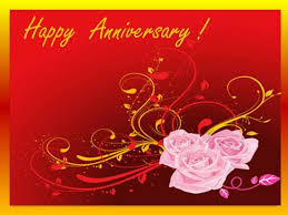 A Beautiful Wedding Anniversary Card Free Happy Anniversary Ecards