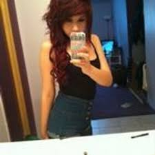 Eleanor Jimenez (@Eleanorw1820) | Twitter