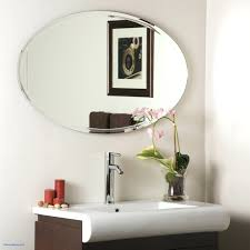 mirror designs elegant glittering wall mirror awesome design wall