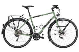 2018 genesis bikes. modren bikes genesis tour de fer 20 2018 touring bike green ev320102 6000 1_large in genesis bikes t