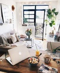 apartment decor on a budget.  Budget Cozy Small Apartment Decorating Ideas On A Budget 13 With Decor L