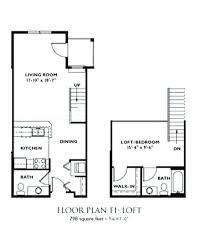 1 bedroom apartment floor plans beautiful apartment floor plans apartments 1 bedroom floor plan plan floor