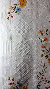 8 | Discover more ideas about Quilting designs, Free motion ... & Find this Pin and more on Judi Madsen Quilting. Adamdwight.com