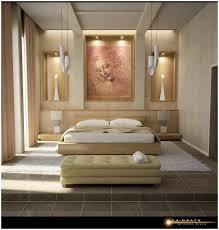 Romantic Bedroom Wall Decor Bedroom Bedroom Decor Ideas Tumblr By Dasku Bedroom Wall Decor