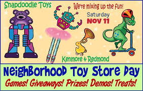 kenmore toys. no automatic alt text available. kenmore toys