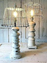 country style table lamps farmhouse style table lamps medium size of farmhouse style table lamps country